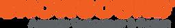 Snowsound_Logo_New_Orange.png