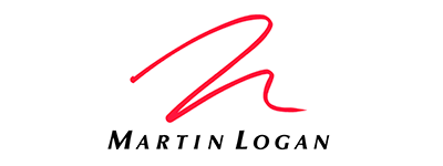 martinlogan.png