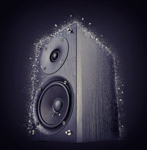 Why It's Time to Upgrade Your Hi-Fi Speakers