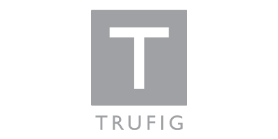 trufig.png