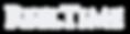 Reeltime-Logo-White.png