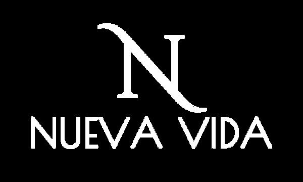NuevaVidaLogoWhite.png