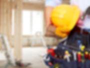 contractor-view.jpg