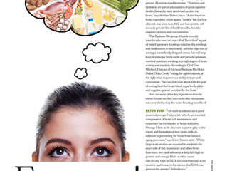 Eat Smart! BBC Good Food Magazine