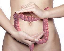 What is colon hydrotherapy
