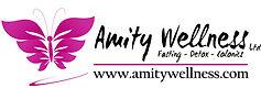 Amity Wellness