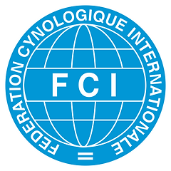 2000px-FCI_Logo_edited.png