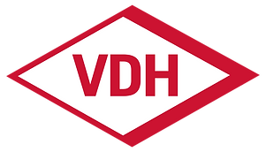 1200px-VDH_Logo_edited.png