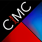 logo 1 mai.png