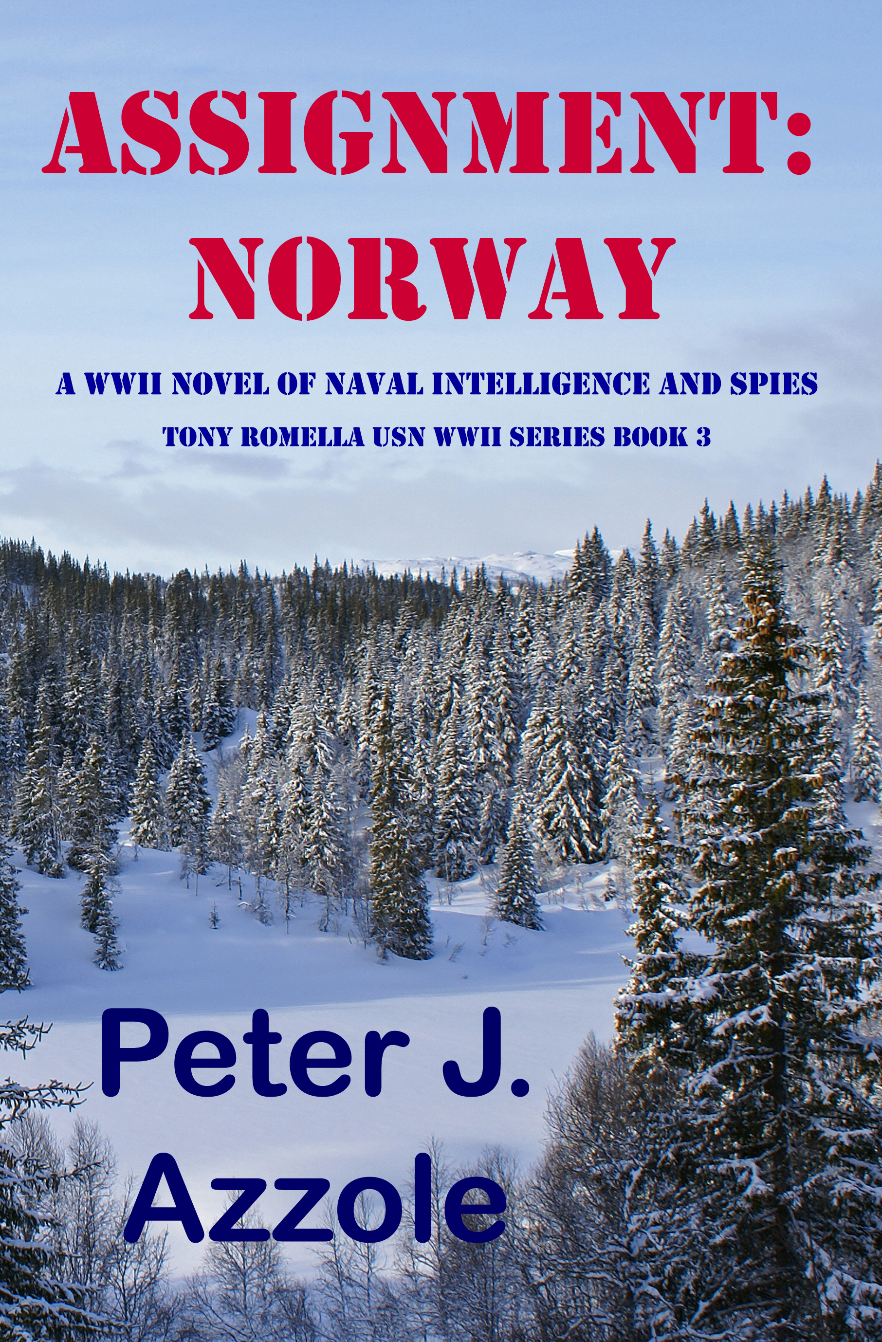 20190226_NORWAY frontcover v3flat