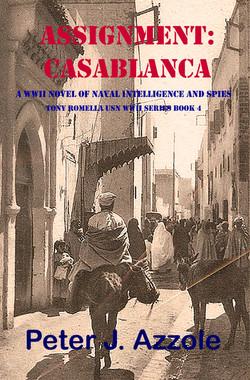 20190921_casablanca cover 6x9_Cream_260