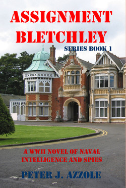 20190624_assignment bletchley FRONT v12b