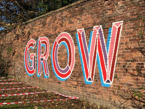 GROW_