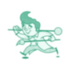 UMBERTO_mascot_psd.png