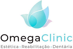 OmegaClinic