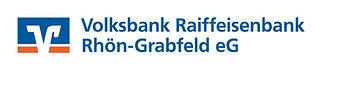 Logo_VR-Bank_Rhoen-Grabfeld_eG_4c_zweize
