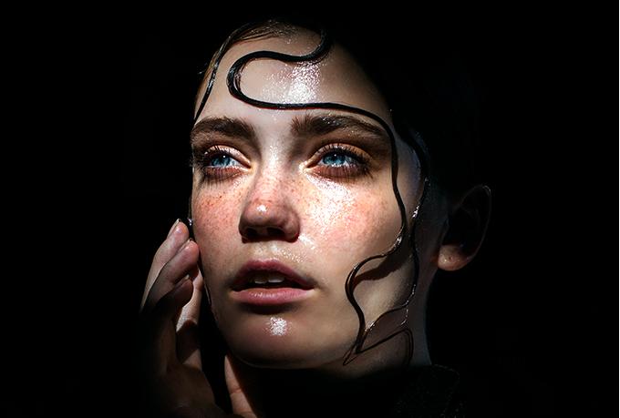 Makeup By Tatiyana Elias