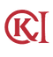 logo Christopher Kokoras Insurance Agency Boston
