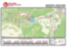 challenge-walchsee-bikecourse-1030x728.j