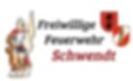 Logo 2 Feuerwehr Schwendt