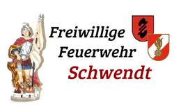 Logo_Feuerwehr_mit_Wappen_und_Florian_(weißer_Hintergrund)