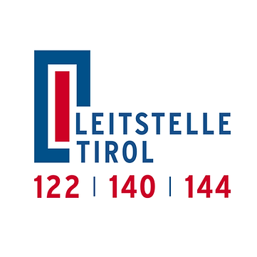 Leitstelle Tirol.png