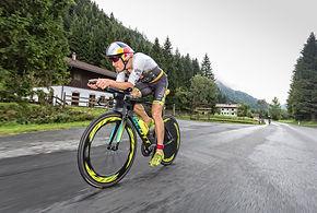 Challenge_Radfahrer Schwendt.jpg