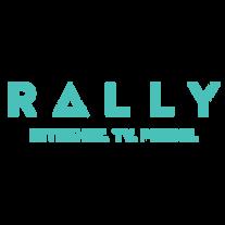 Rally_FullLockup_200x200.png