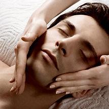 behandlinger for mænd | Skin by me
