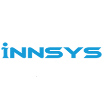 Logo 200 x 200 (1).png