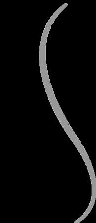 logo klinik kun ansigt.png