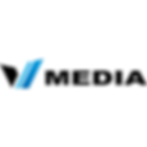VMEDIA_logo_horizontal-002.png