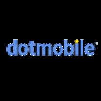 thumbnail_dotmobile_logo.png