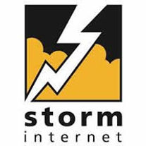 Storm-Internet-Services.jpg