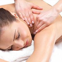 wellness massage | Skin by me