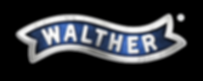 Walther Weathered Metal Logo1.png