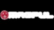 magpul-logo-vector_edited.png