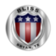 BLISS Logo (transparent background).png