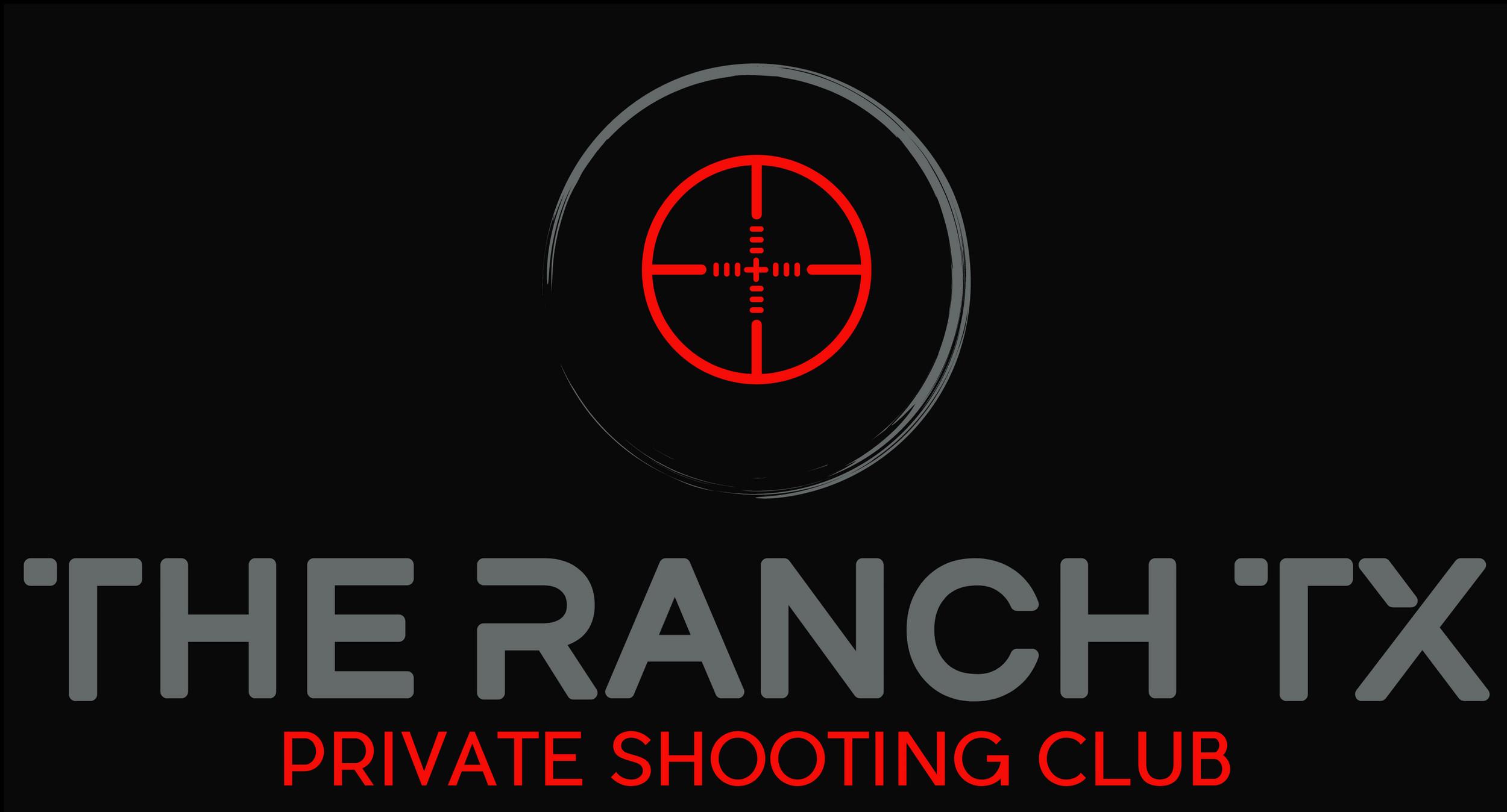 www.theranchtxclub.com