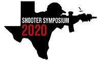 Shooter Sympoisum Logo Final 2020.jpg