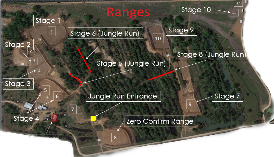 Range_edited.png