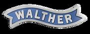 Walther Metal Logo NEW_Platinum_HORIZ_BL