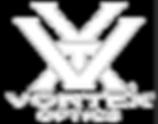 logo_vtx-vortex-optics_white_edited.png