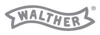 Walther%20Logo_Gray_edited.png