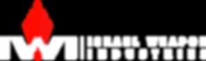 IWI-Logo-Horizontal-RGB_Red-White-1000px