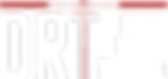 drt-logo.png