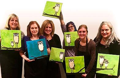 Owls group.jpg