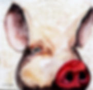 Patsy Swine SM.jpg