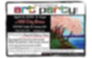 Art Party invite MillCity 0420.jpg