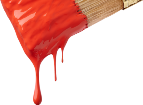 red-paint-brush.png